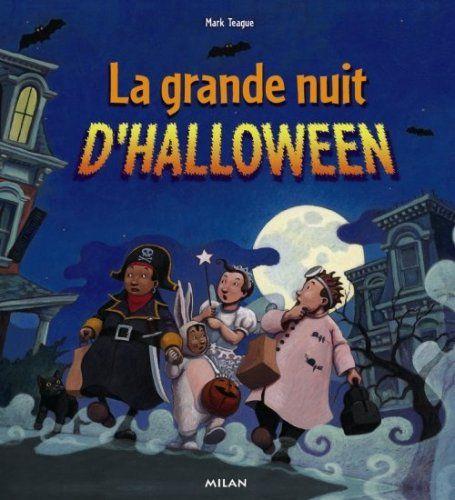 La Grande Nuit d'Halloween de Mark Teague https://www.amazon.fr/dp/274590129X/ref=cm_sw_r_pi_dp_g8.MxbJ0QBP6F