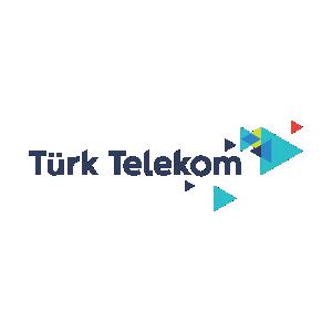 Vektorel Turk Telekom Logosu Turk Telekom Vector Logo Logolar Haber Kitap Haftasi