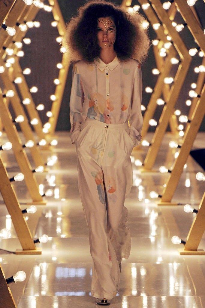Best fashion wordpress theme 80