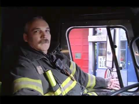 BROTHERHOOD Life In The FDNY Part 5 of 9