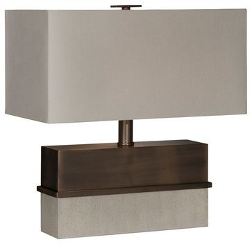 Table Lamp Modern Lamps