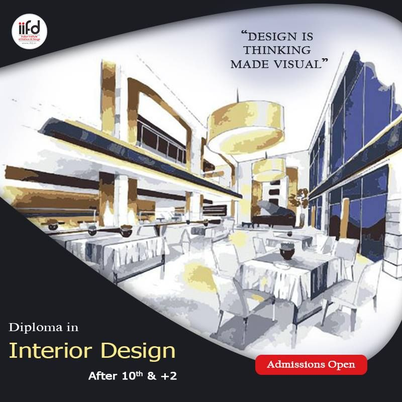 The Expert In Anything Was Once A Beginner Give Us A Call Today To Get Freeconsultancy 91 9041766 Interior Design Courses Fashion Designing Course Design