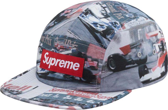 86055057 Supreme Spring/Summer 2019 Headwear | Supreme | Hats, Caps hats ...