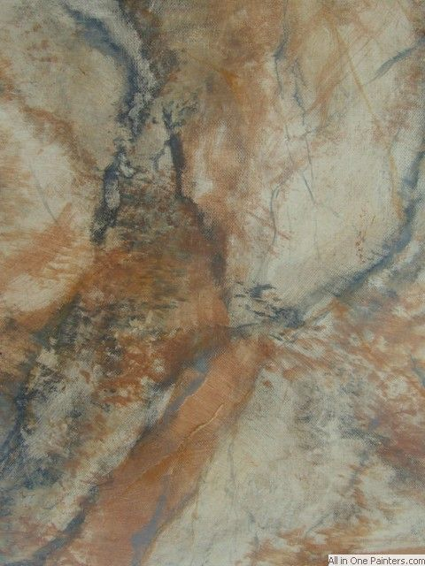 Fort Myers Faux Painting Finishes Include Color Washes Rag Marble Metallics Shimmer Stone Venetian Plaster Brush Out Scrunching