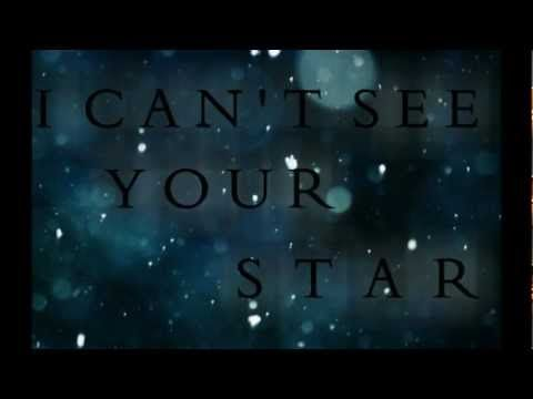 ▷ Your Star - Evanescence (Lyrics) - YouTube | Evanescence