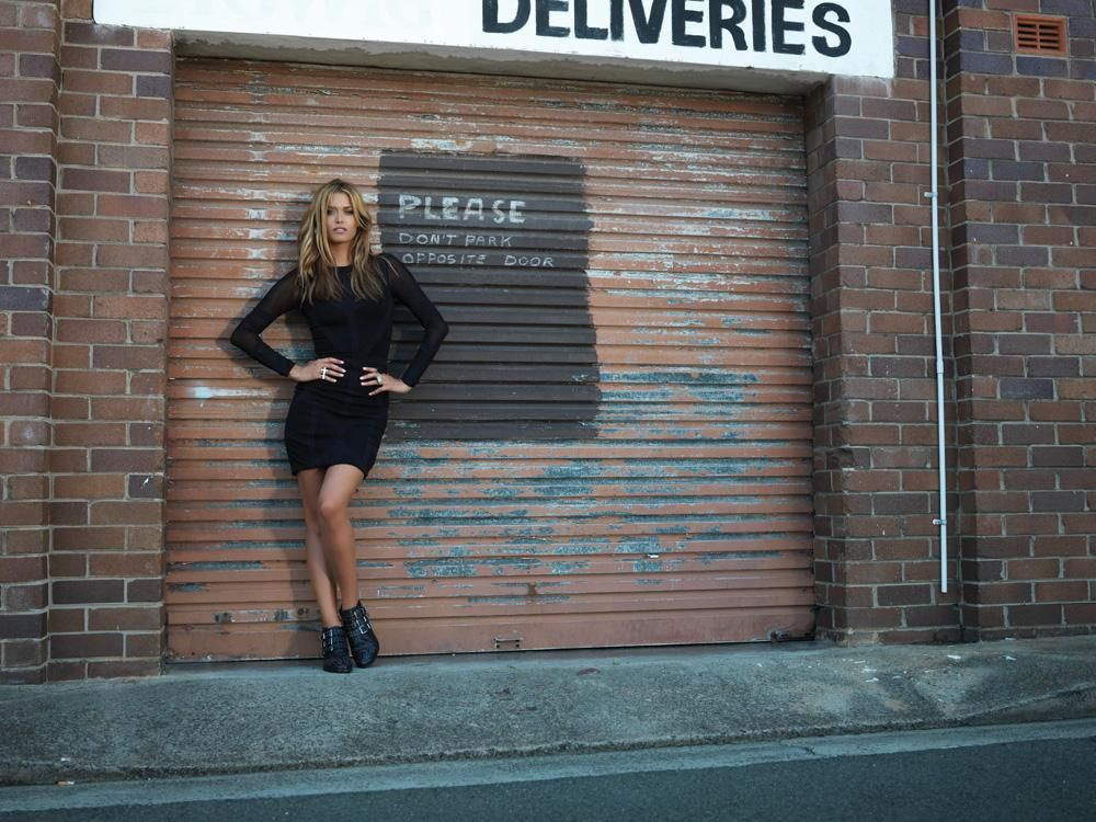 Cheyenne Tozzi is the Face of Wanted Shoes' Autumn/Winter 2013 Campaign Cheyenne_Tozzi_Wanted_Shoes_AW13_Campaign_09 – Sassi Sam Girlie Gossip Files