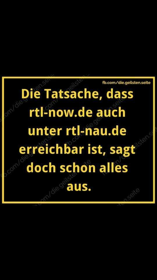 rtlnow.de