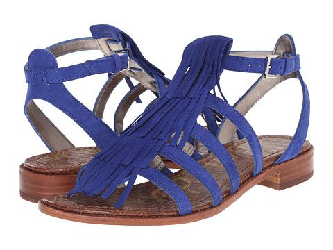 46ac02c78125eb SAM EDELMAN Estelle.  samedelman  shoes  sandals