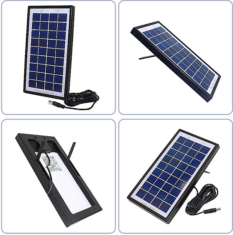 Dc Solar Lighting System Use For Outdoor Camping Activity Or Student Learning At Night Buy Solar In 2020 Solar System Kit Solar Lighting System Solar Lantern Lights