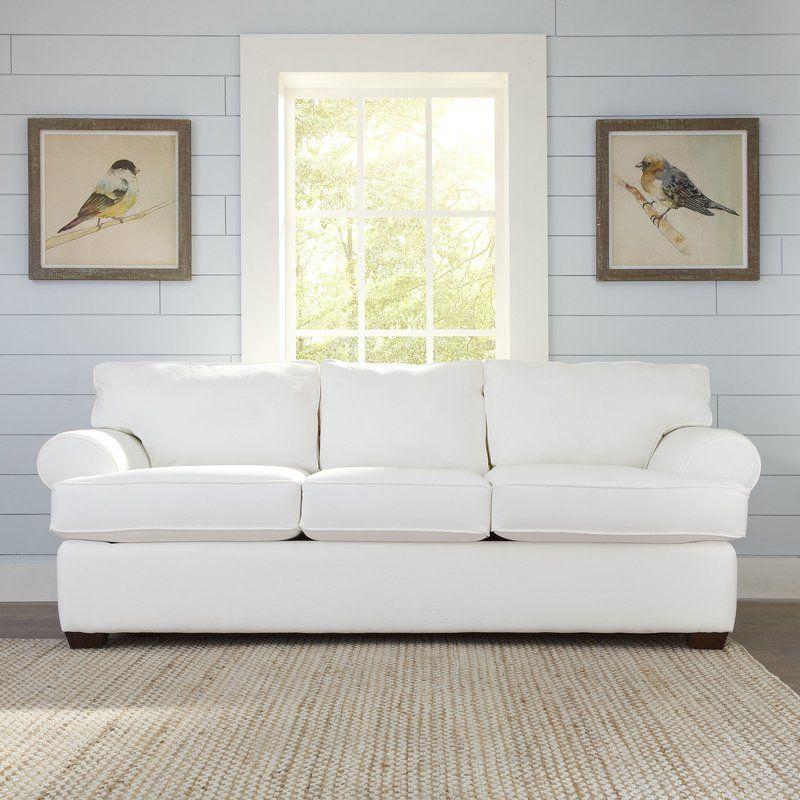 Arrighetto Sofa Bed In 2019 Sleeper