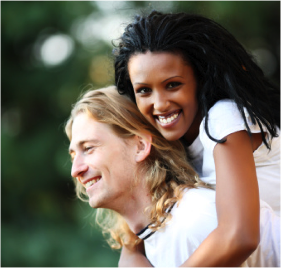 black man dating white women There is no problem with a black man dating interracial, but it becomes a problem if he refuses to date black women based on stereotypes many black men who only date white women typically treat them better because they have assumptions about them and respect them more, and if you show a.