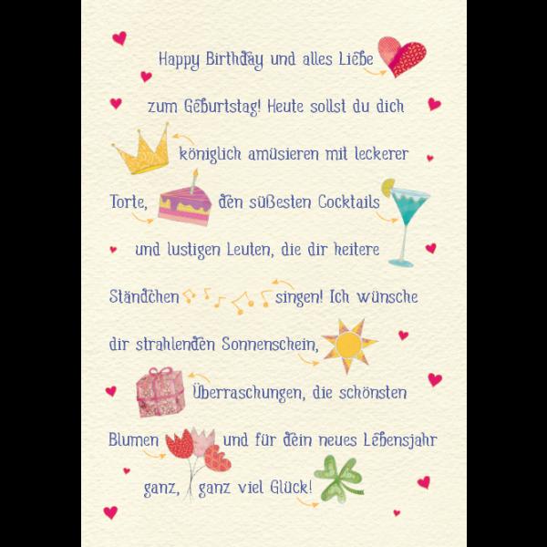 The Best Happy Birthday Memes Sprüche Zum Geburtstag