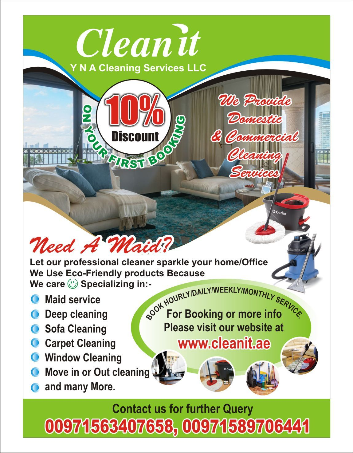 Pin On Cleaning Services In Dubai Uae