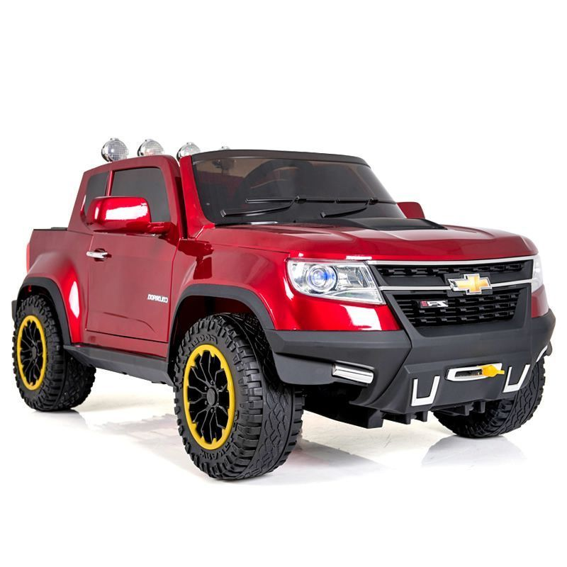 buy quality electrical power wheels suv car for kids directly from china suppliers