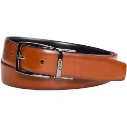 Photo of Reversible belt for men