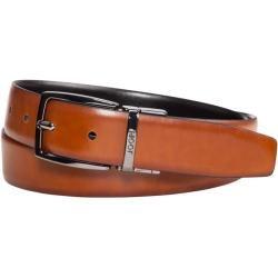 Photo of Reversible belt for men