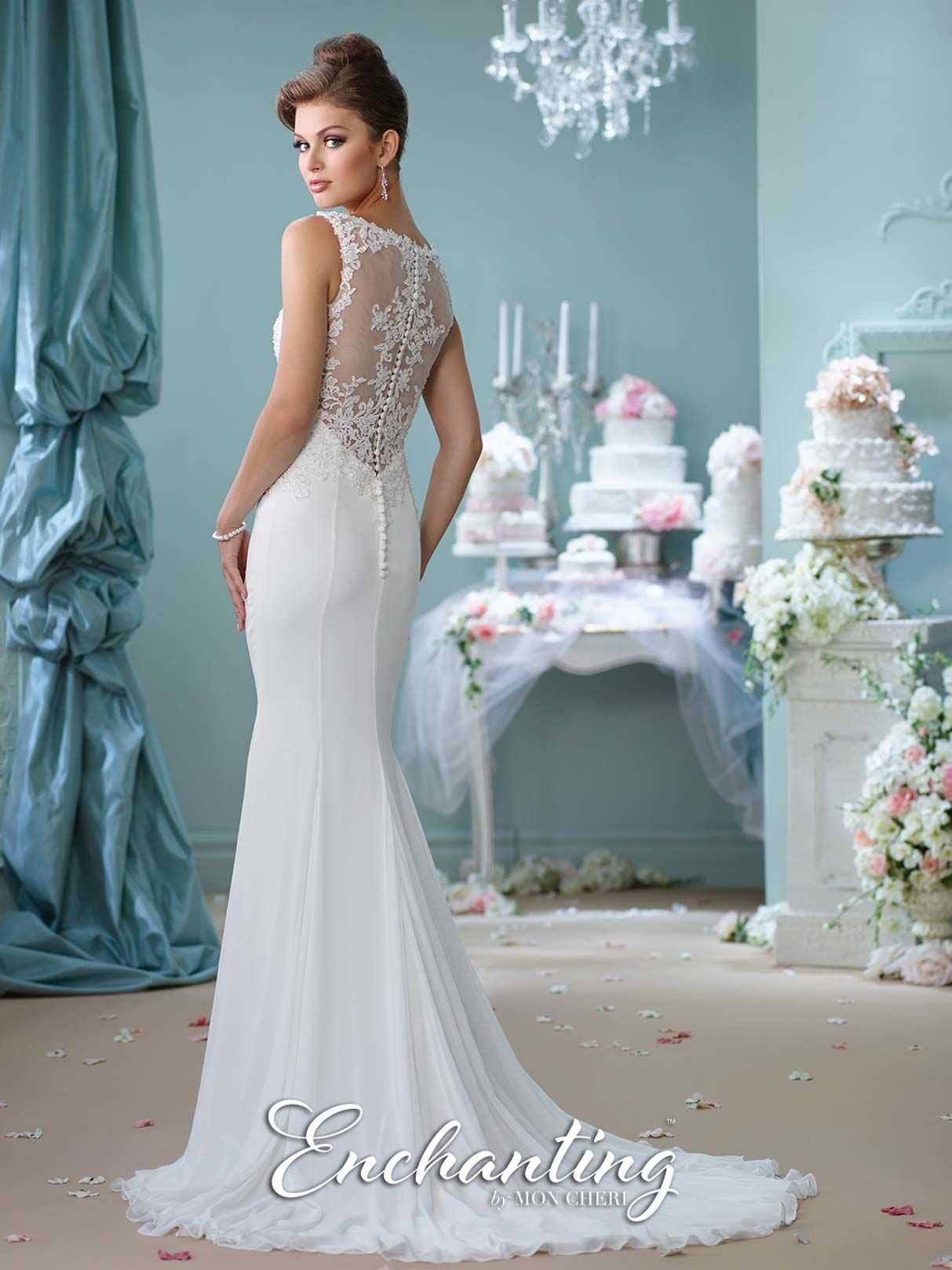 Beautiful Wedding Dress Hire Belfast Images - Wedding Plan Ideas ...