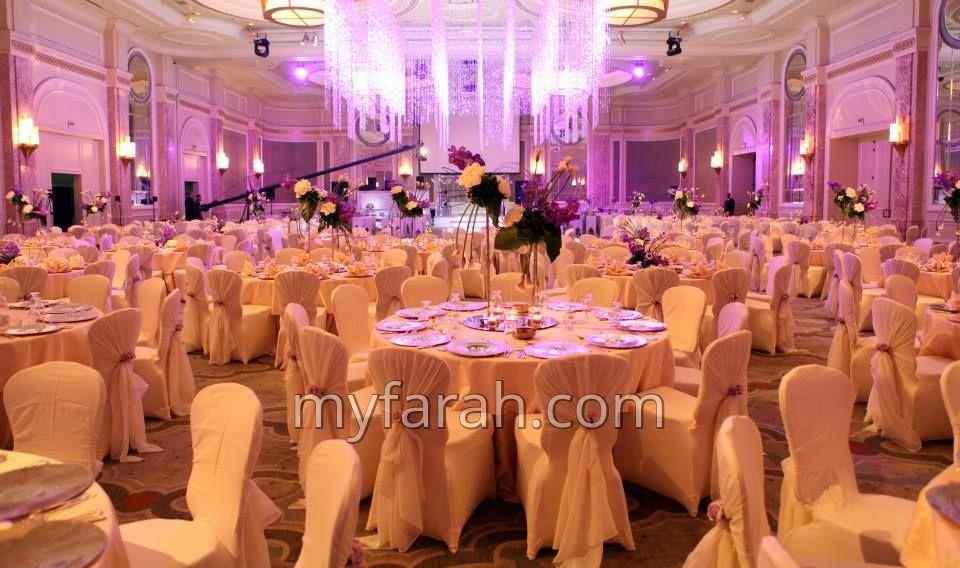 Four Seasons Hotel Cairo Indoor Venue Four Seasons Venues Wedding Venues