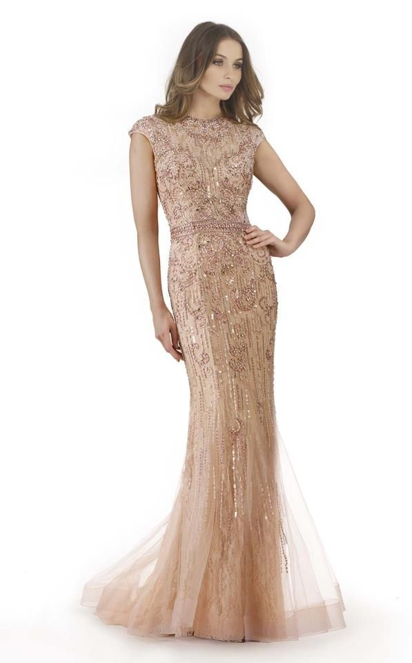 758 Morrell Maxie15751 Prom Dresses Maxi Dresses Cocktail Dresses