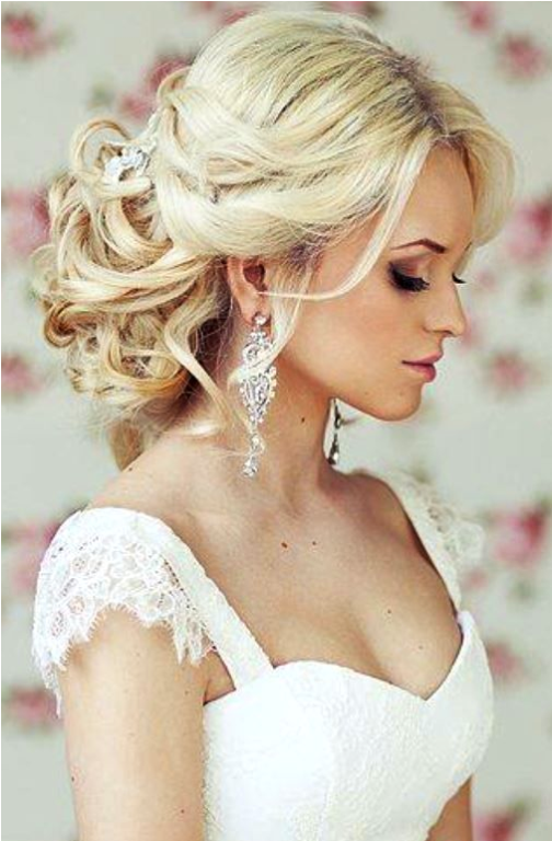 Pin By Levonda 2 On My Wedding Day Wedding Hairstyles With Veil Bridal Hair Veil Wedding Hairstyles