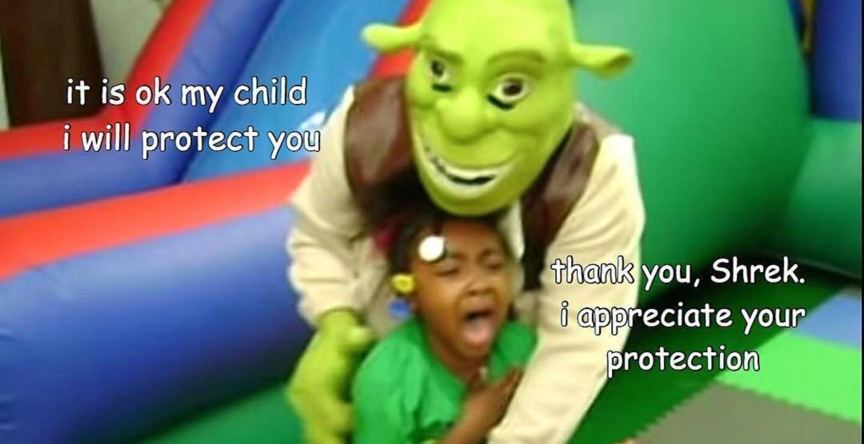Dank Meme 252 Shrek Shrek Memes Funny Relatable Memes
