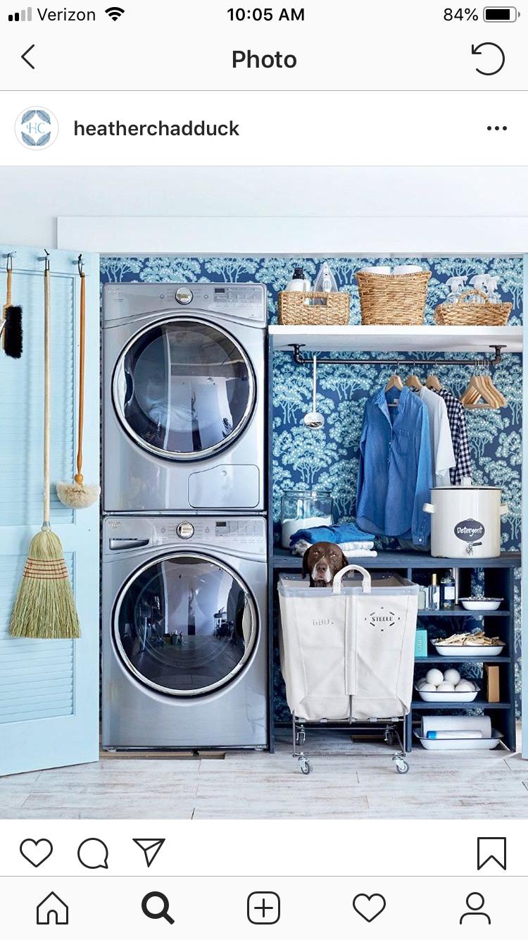 Pin by Meg Kenney on laundry   Washing machine, Laundry, Laundry ...