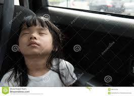 Image result for photo enfant dormant