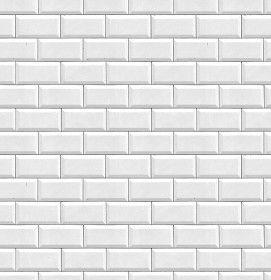 Textures Texture Seamless Metro Wall Cladding Stone