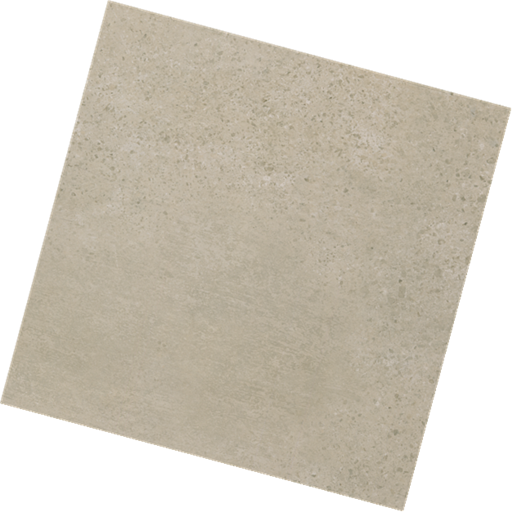 Beaumont Tiles All Products Product Details Axis Taupe Gl Porc Textured Rect 600x600