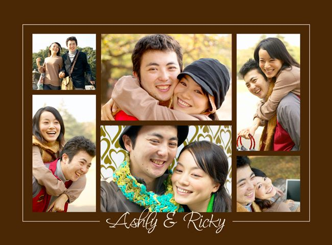 family-collage-template-ce1e6cfec6f2038325fb14654e5d71d8_screen ...