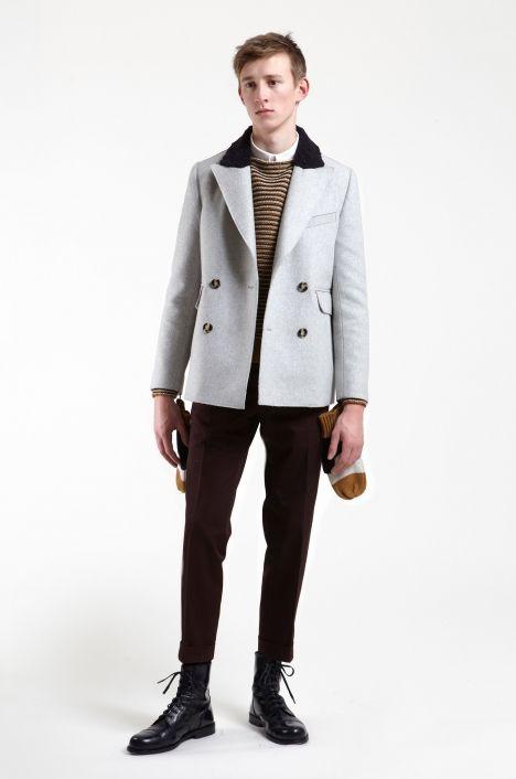 Carven a h 2012   Homme   Pinterest   Mode homme, Hommes et Mode b8729f6757c