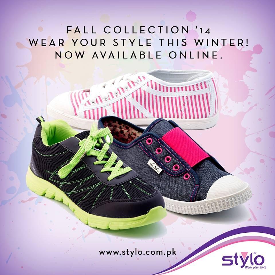 Herbst für Trendy Stylo Schuhe Schuhe Winter Kollektion 8w0OXPkn