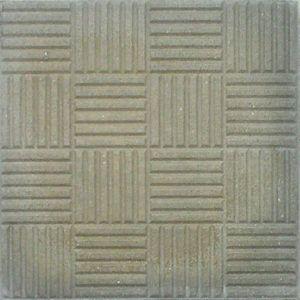 Piastrelle per pavimento esterno - Pietrino a canestro (2). Trova ...