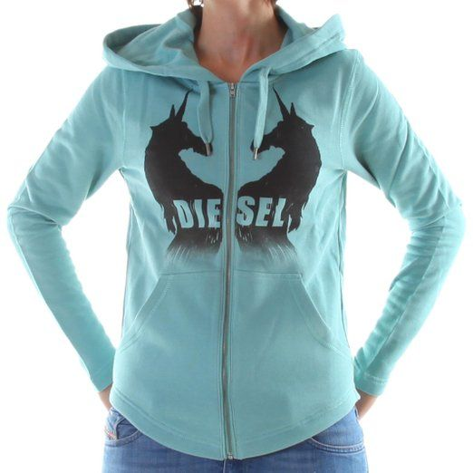 Amazon sweatshirts jacken damen