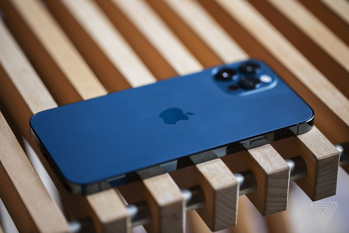 Apple Iphone 12 Pro Review Ahead Of Its Time In 2021 Iphone Apple Iphone Apple