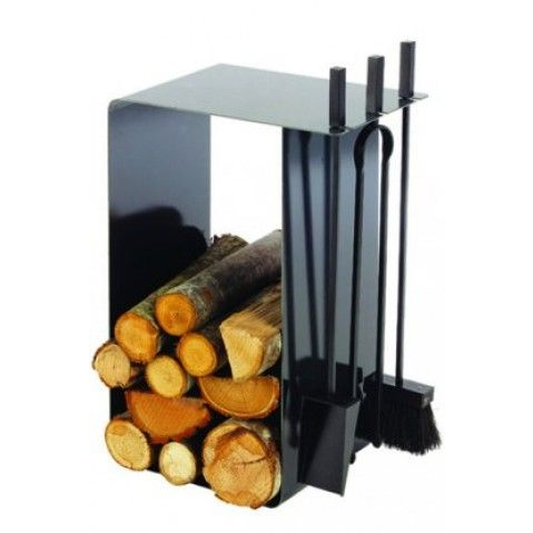 Serviteur Cheminée Gift Ideas Pinterest Firewood Home Decor