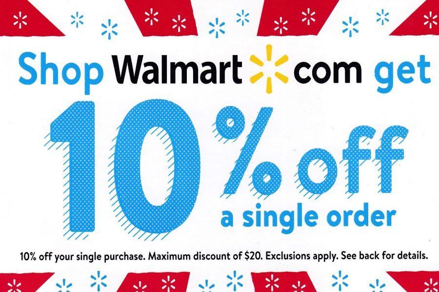 Walmart Coupon Code Walmart Coupon Walmart Walmart Funny