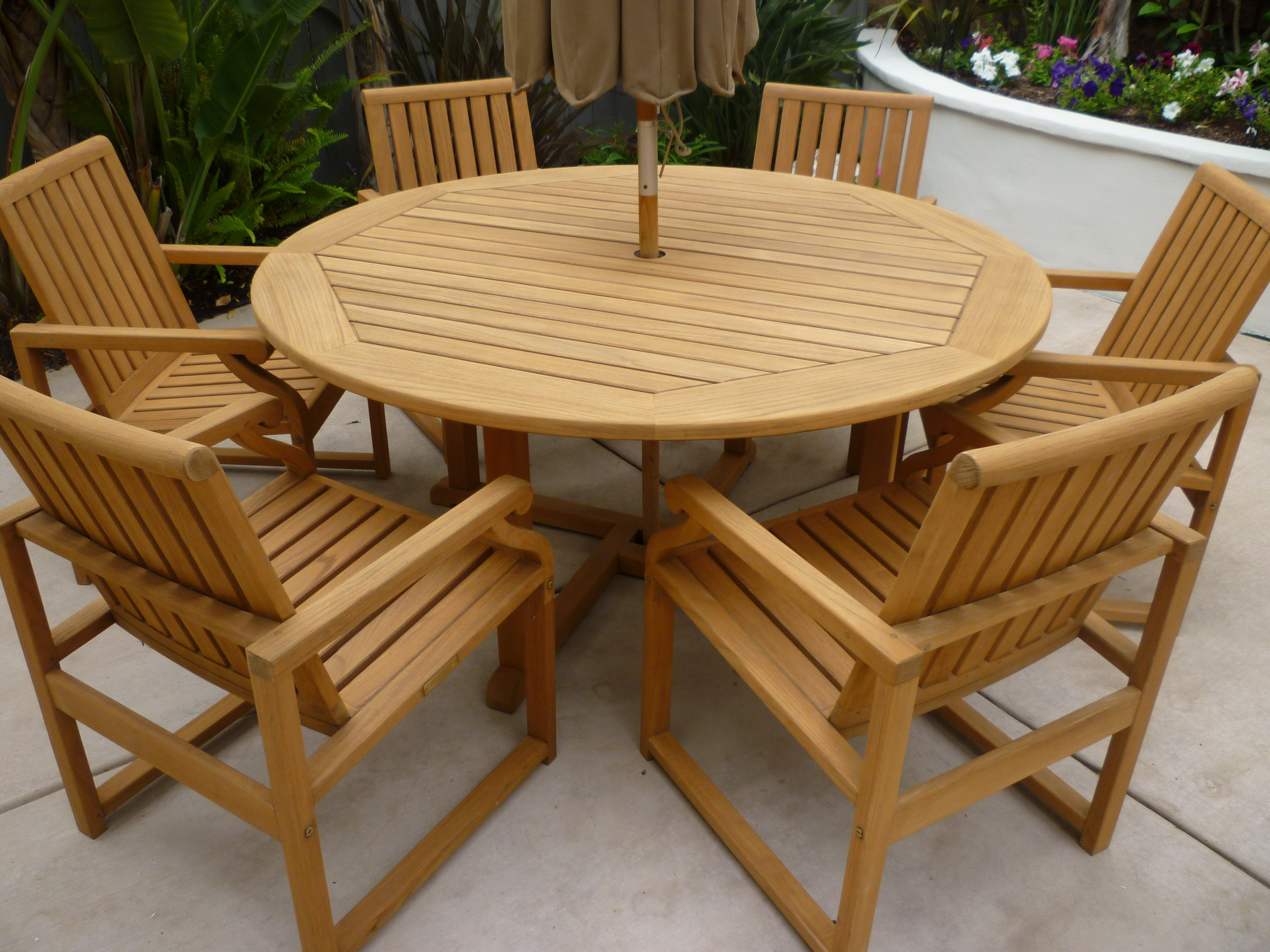 teak furniture 1 4000—3000 Home & Garden Pinterest