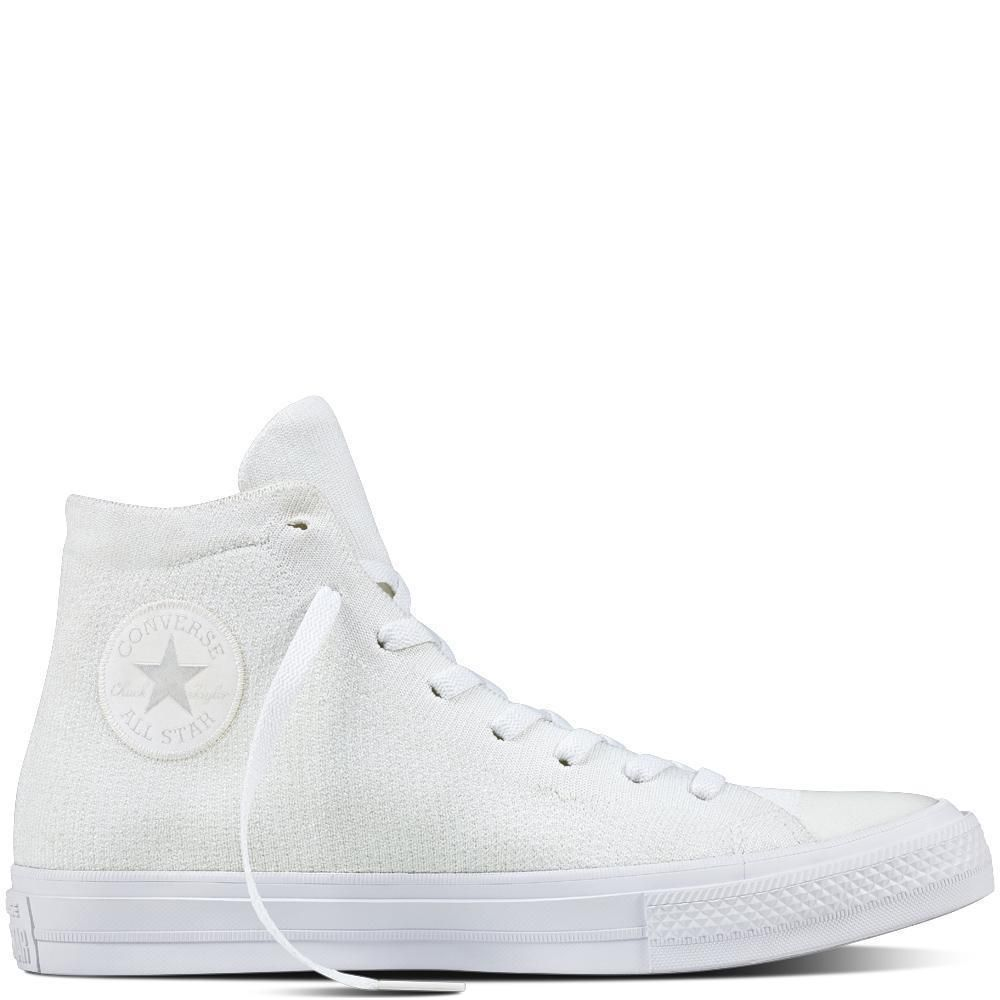 a4e776401d14 Converse Chuck Taylor All Star II Flyknit 156734c Men Shoes Size 10 New   fashion  clothing  shoes  accessories  mensshoes  athleticshoes (ebay link)