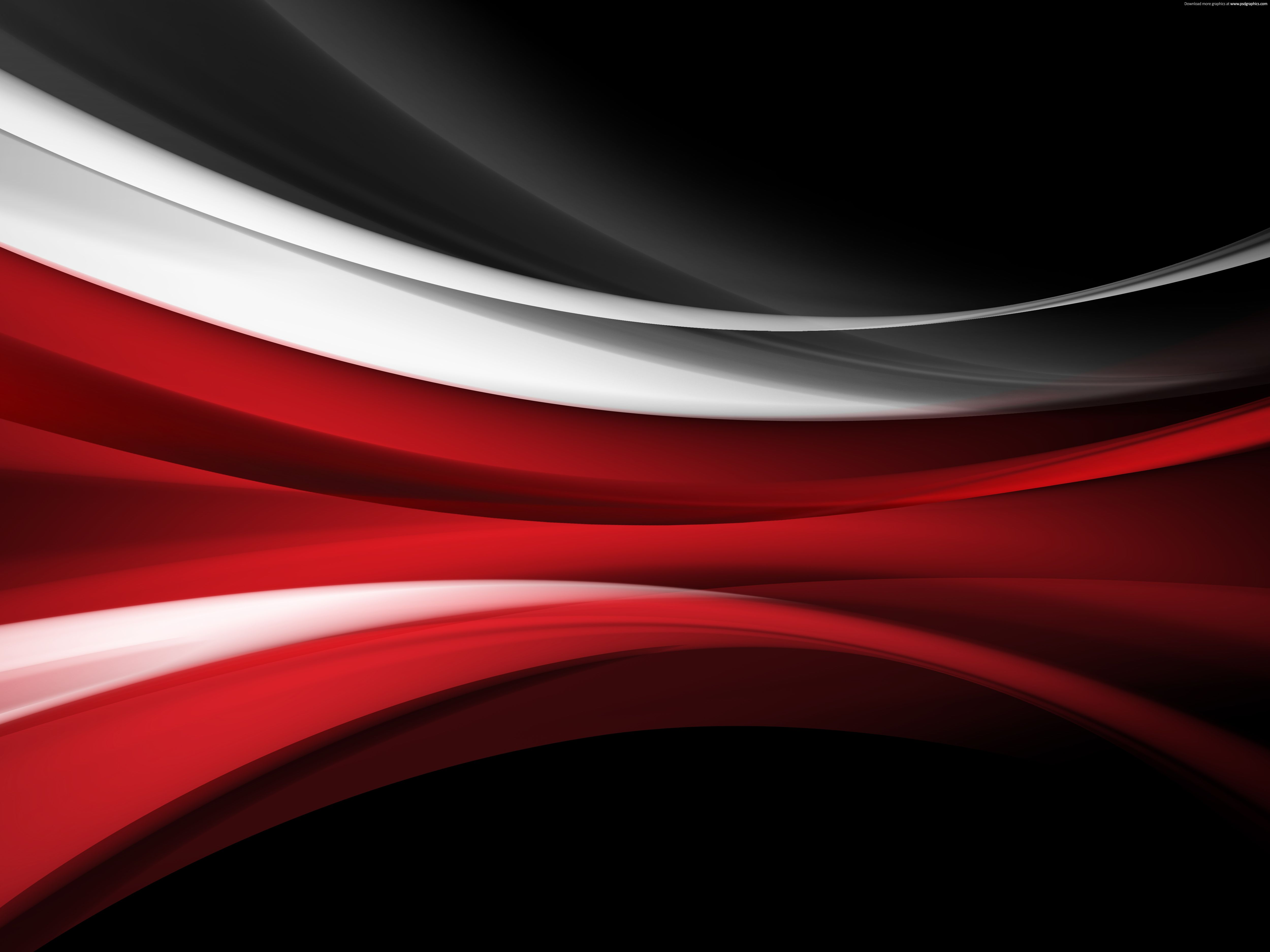 White Light Abstract Motion Blur Background Beautiful Abstract