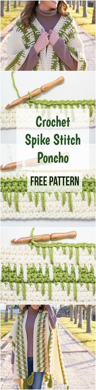 Photo of Super knitting for beginners blanket step by step how to crochet 46+ ideas,  #be…