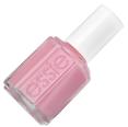 Essie - soft pink