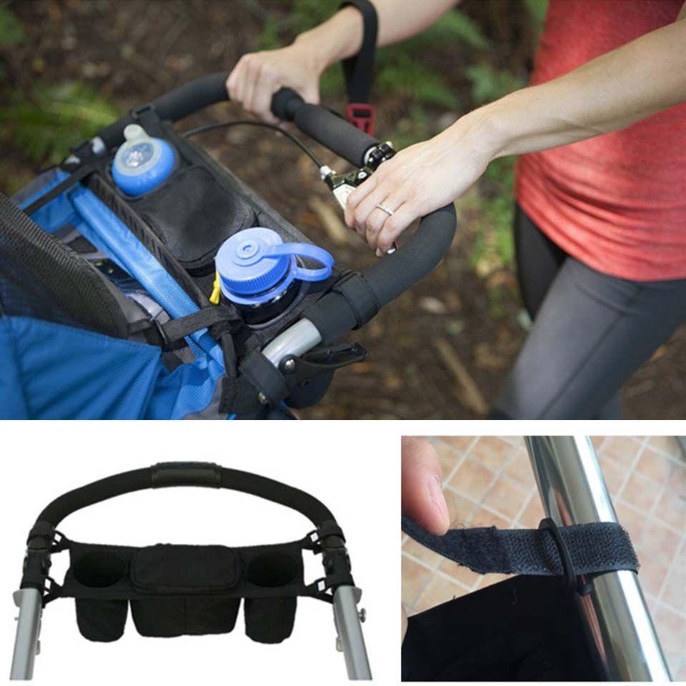ماكلارين مظلة عربة حقيبة ل yoya strollerbaby الاكسسوارات babyzen