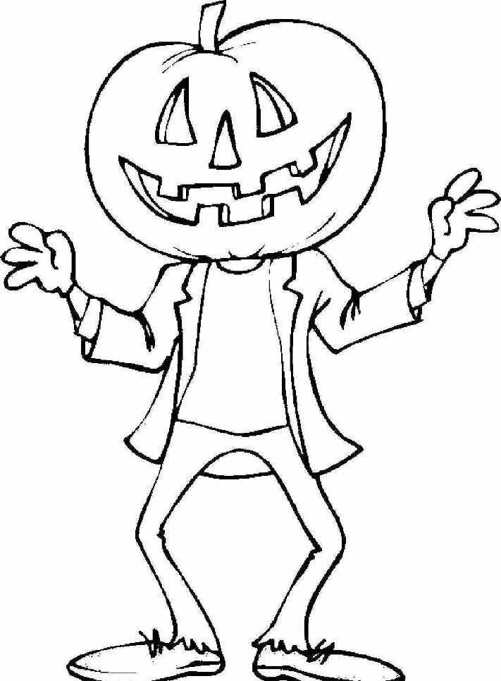хэллоуин ведьма на метле - Поиск в Google | Рисунки для ...
