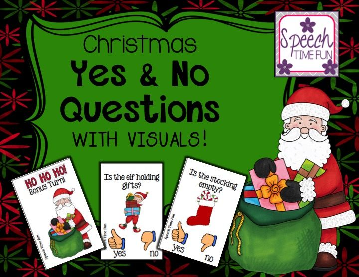50++ Yes or no questions game online information