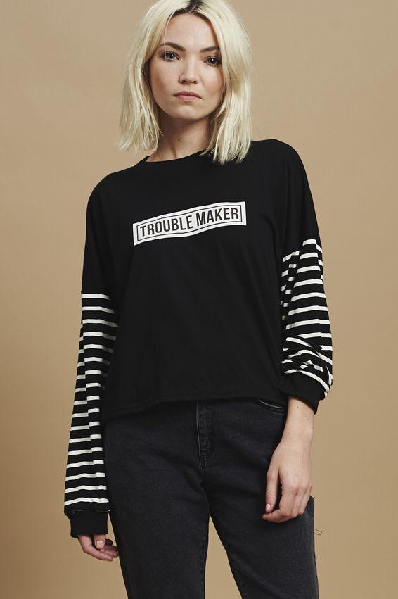 Anarchy teeblack0 clothing pinterest winter wardrobe anarchy teeblack0 voltagebd Gallery