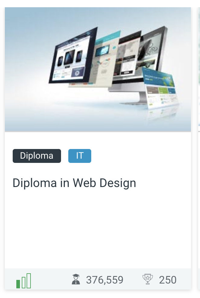 Best Online Classes For Leveling Up Your Tech Skills Online Classes Web Design Skills