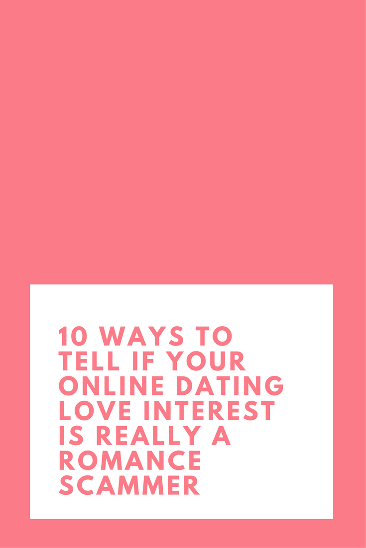 Dating poly nz, Difference is the age what for dating by law, Is 6 matchmaking preferential