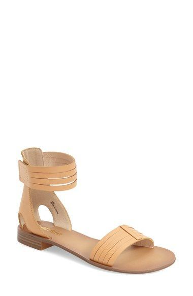 547e523005e Ankle Strap Sandals for Women
