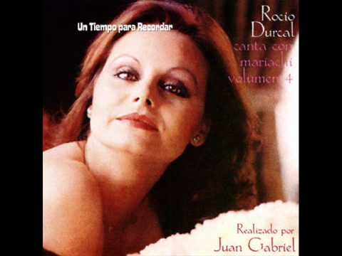 Rocio Durcal No Lastimes Mas 1978 Juan Gabriel Music Songs Songs